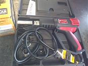 TITAN Heat Gun PRO V55